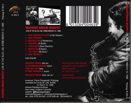 Back-cover-465